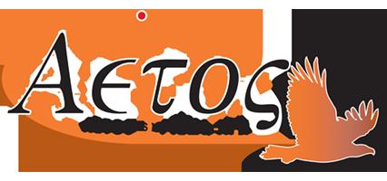 Aetos Systems
