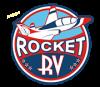 Rocket RV