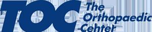 The Orthopedic Center