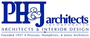 PH & J Architects